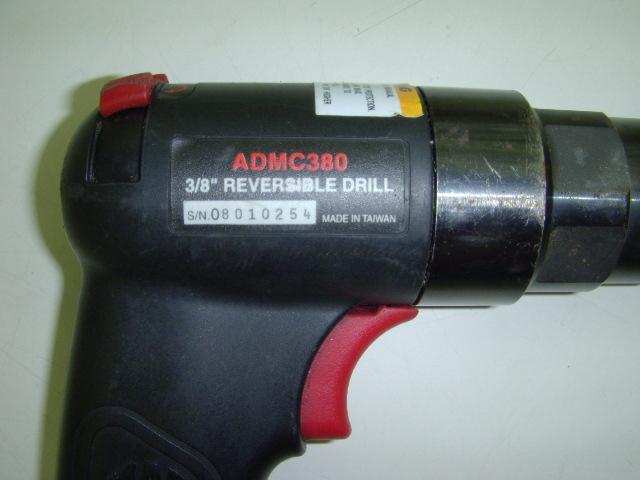 dscn0275